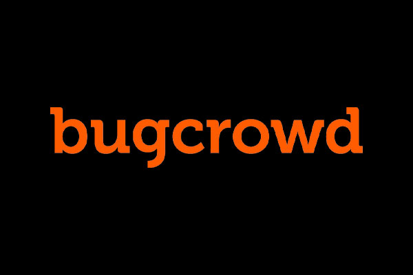 Illustration for Bugcrowd by HECreative
