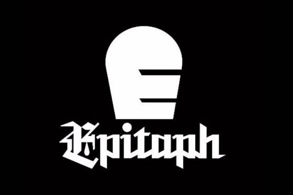 Illustration for Epitaph by HECreative