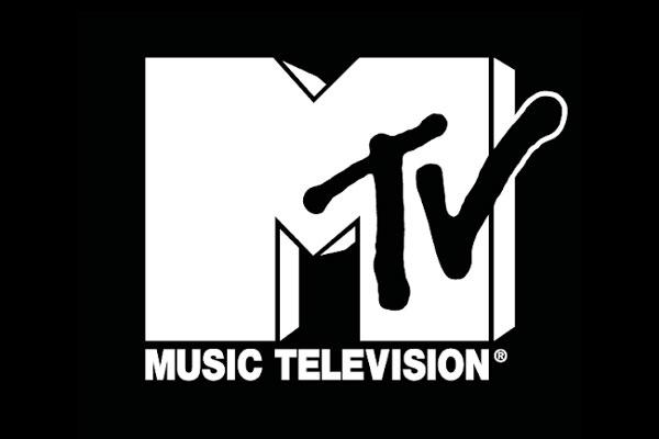 MTXxHECreative - Illustration for MTV by HECreative
